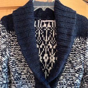 GAP Sweaters - GAP Cardigan